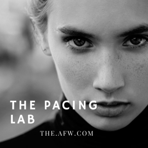 The Pacing Lab
