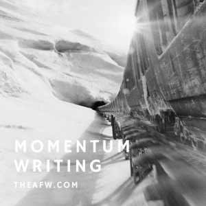 Mastering Story Momentum