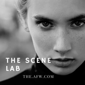 The Scene Lab